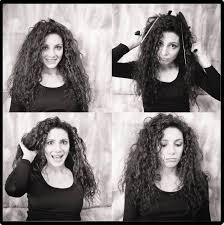 how to tame gray hair how to tame a curly greek mane ekaterina s greek expectations