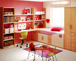 office u0026 workspace modern feminine study room decorations