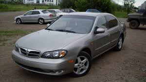 nissan maxima transmission problems 2000 nissan maxima pictures 2 0l gasoline ff manual for sale