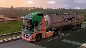 minecraft dump truck excalibur games pc simulator games