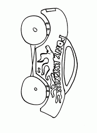 monster energy coloring pages coloring