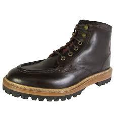 amazon com cole haan men u0027s judson cap toe combat boot