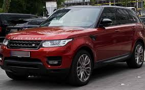 nissan range rover range rover sport rental los angeles ca cheap range rover for rent
