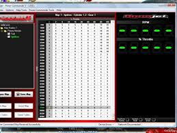 pcv maps only powercommander pcv auto tune info can am commander forum