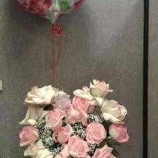 kori u0026 ana flower shop florists 25 e southern ave phoenix az