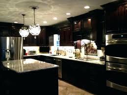 lowes kitchen cabinets prices aristokraft cabinets lowes cabinet prices online charming cabinet