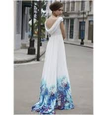 dip dye wedding dress best 25 dipped wedding dress ideas on dip dye wedding