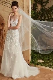 Coast Wedding Dress Boho Wedding Dress Online Shopping Vividress Uk Store