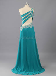 party dresses uk be the spotlight with stunning party dresses uk from landybridal