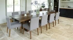 stay cozy and get your 2017 dining table online dining room