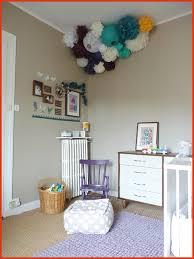 chauffage pour chambre bébé chauffage pour chambre bébé awesome 100 ides de decoration pour