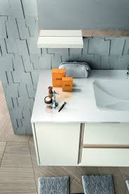 Bianchini E Capponi by 35 Best Paestum Images On Pinterest Bathroom Ideas Green And