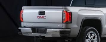 2005 gmc sierra tail lights silveradosierra com wtb 2016 gmc sierra oem led tail lights wanted