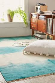 home accents rug collection bed bath and beyond kitchen rugs home accents rug collection