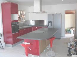 meuble bas cuisine brico depot fashionable porte de placard cuisine brico depot plan iqdiplom com