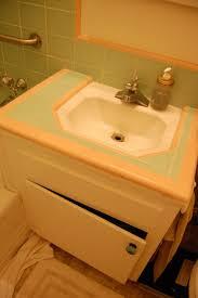 Sinksrus by Stainless Steel Bathroom Sinks Classic Bathroom Sink Deep