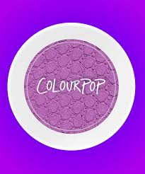 Purple Shades by New Blush Colors Best Blush Shades For Fall