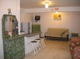 Vacation Rental Puerto Rico Rincon Puerto Rico Guesthouse Rentals Hotel Beach Accommodations