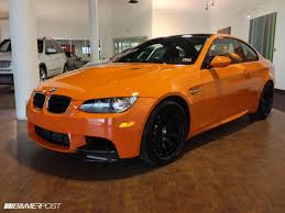 bmw m3 lime rock bmw m3 lime rock edition cars bmw m3 bmw and cars