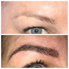 jovangy u0027s beauty salon hair salons 425 w 8th st yuma az