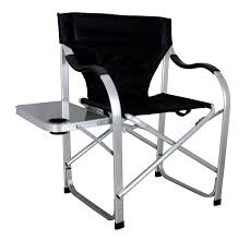 Design Ideas For Heavy Duty by Nifty Heavy Duty Folding Chairs D20 About Remodel Furniture Home