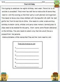 my neighborhood worksheets for grade 2 u0026 3 by rituparna reddi tpt