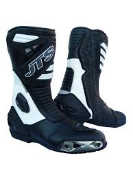 motorbike boots online motorcycle clothing free uk delivery u0026 exchanges jts biker