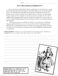 space themed writing paper the best of teacher entrepreneurs july 2017 chapin pinotti 7689
