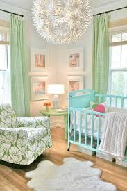 boy nursery light fixtures abcs of a stylish nursery aqua nursery green aqua and nursery design