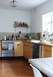 Kitchen Cabinet Hardware Images The 25 Best Plywood Cabinets Ideas On Pinterest Plywood Kitchen