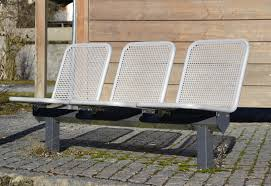 outdoor sitting file outdoor seating row 2012 jpg wikimedia commons