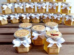 honey favors 29 best honey baby shower favors images on baby shower