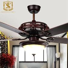 decorative ceiling fans with lights fancy ceiling fans fancy ceiling fan decorative ceiling fan price in
