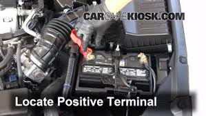 battery for 2011 honda accord how to jumpstart a 2008 2012 honda accord 2010 honda accord ex