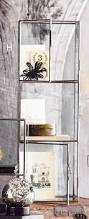Used Display Cabinets Best 25 Glass Display Cabinets Ideas On Pinterest Glass Display