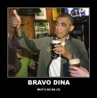 Obama Beer Meme - obama beer meme generator captionator caption generator frabz