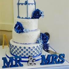 blue wedding 480 480 thumb 1797123 cakes mimis sweet 20161114082043504 jpg