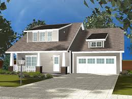 starter house plans plan 050h 0092 find unique house plans home plans and floor