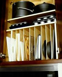 kitchen tidy ideas functional kitchen cabinet storage ideas to tidy appearance