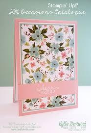888 best cards dsp designer series paper images on pinterest