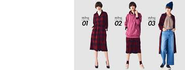 pictures of dresses women s dresses and jumpsuits uniqlo us