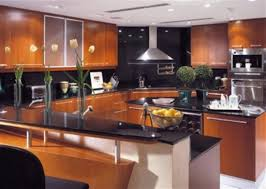 European Kitchens Designs European Kitchen Cabinets Aristonoil