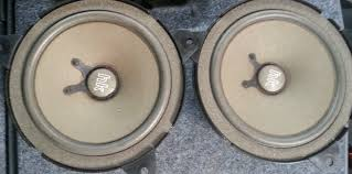 bmw e36 rear speakers bmw m3 330ci 325ci rear deck speakers rest removal