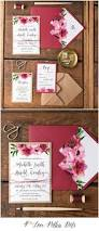 Invitation Cards Printing 148 Best Stationery Images On Pinterest Invitations Invitation