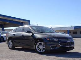 mineral oil ls for sale mineral wells new chevrolet malibu vehicles for sale