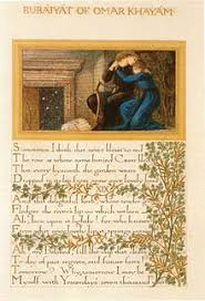 Paradise Of The Blind Pdf Rubaiyat Of Omar Khayyam Wikipedia