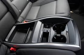 2013 Bmw X6 Interior Bmw X6 2008 2014 Interior Autocar