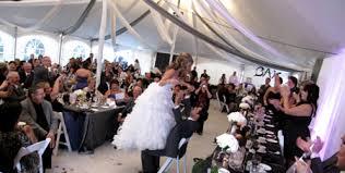 renting a tent for a wedding ottawa wedding tent rentals ottawa wedding tents for rent