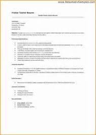 writing a rfid thesis esl thesis ghostwriter service for college