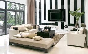 top grain leather sofa set classic interior design octagon coffee